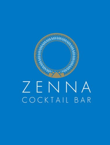 The-zenna-redfort-cocktail-bar-menu