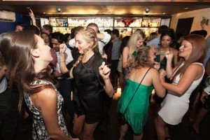 Zenna-bar-soho-dj-bar-parties