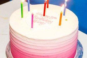 zenna-bar-cake