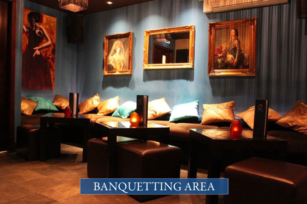 zenna-bar-banquetting-watermarked